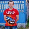 Сергей, 32, г.Раменское