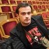 Саша, 26, г.Минск