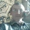 Валерий, 34, г.Глубокое
