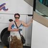 екатерина, 34, г.Брянск