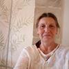 elena, 65, г.Schlattingen