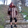 Ксения, 33, г.Керчь