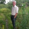 евгений, 45, г.Ломоносов