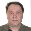 Роман Хозяин, 45, г.Владимир