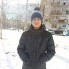 Андрей, 32, г.Дальнегорск