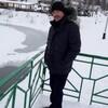 Муса, 46, г.Уфа