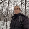maratello, 35, г.Ташкент