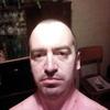 Виталя, 36, г.Кривой Рог