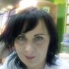 Евгения, 36, г.Барнаул