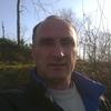 Игорь, 45, Коростень