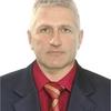 Андрей, 45, г.Варшава