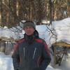 Евгений, 50, г.Барабинск