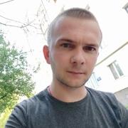 Андрій 31 Ивано-Франковск