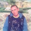 Сергей, 37, г.Фирсановка