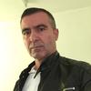 ebadullah, 44, г.Koblenz