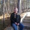 Игорь Митин, 47, г.Степногорск