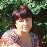 Наталия, 53 года, Водолей, Старый Оскол