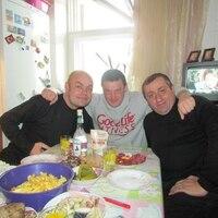 Віталій, 39 лет, Дева, Киев