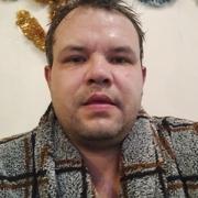 Дима 40 Липецк