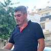 polat, 38, г.Анталья