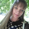Оксана Гупалова-Михал, 19, г.Усолье-Сибирское (Иркутская обл.)