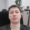 Сергей Воронов, 31, г.Москва