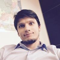 Vladimir, 33 года, Овен, Москва