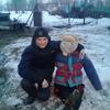 никита, 17, г.Алексеевка (Белгородская обл.)