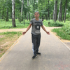 Rodion, 31, Volzhsk