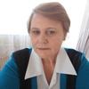 Елена, 30, г.Штутгарт