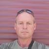 Павел, 45, г.Ростов-на-Дону