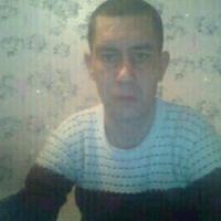Юрий, 31 год, Близнецы, Пермь