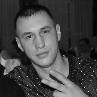 *Aleksandr *, 35 лет, Телец, Петропавловск-Камчатский