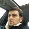 Давид, 34, г.Санкт-Петербург