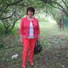 НАДЕЖДА, 67, г.Алматы́
