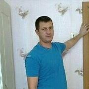 Алексей Сафронов 38 Кинель