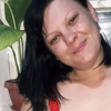Анна, 28, г.Тараз (Джамбул)