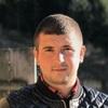 Ваня, 31, г.Тячев