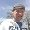 justin, 29, г.Мичиган Сити
