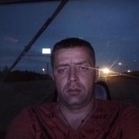 Юрий, 37 лет, Лев, Череповец