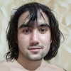 Зафар Ха идов, 32, г.Сочи