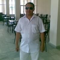 Denger, 42 года, Близнецы, Фергана