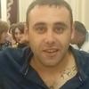 Gevor, 30, г.Ереван