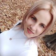 Леська 20 Одесса
