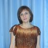 Надежда, 46, г.Лисаковск