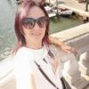 Tatiana, 40, г.Болонья