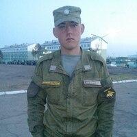 Алексей, 23 года, Близнецы, Талица