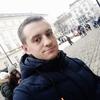 Витаха, 26, г.Киев