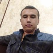 Обиджон 29 Ташкент