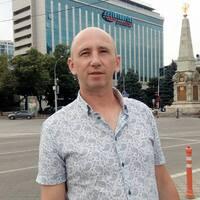 Евгений, 22 года, Козерог, Краснодар